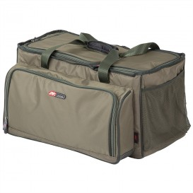 JRC COCOON COOKER BAG - jedálenská taška