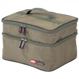 JRC COCOON BREW KIT - jedálenská taška