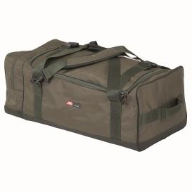 JRC COCOON CLOTHING DUFFEL - taška na oblečenie