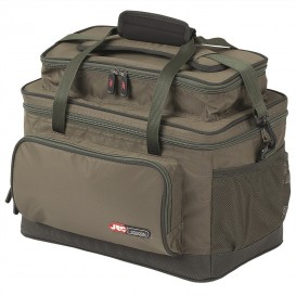 JRC COCOON BAIT BAG - taška na nástrahy