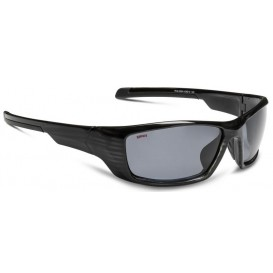 Rapala VisionGear Sportsman's Magnum Coal - polarizačné okuliare