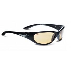 Rapala VisionGear Sportsman's Beat - polarizačné okuliare