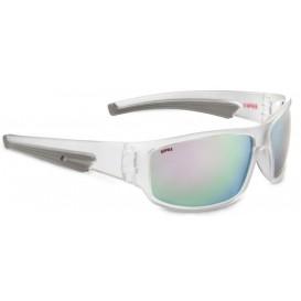 Rapala VisionGear Sportsman´s Magnum Transparent - polarizačné okuliare