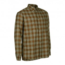 DEERHUNTER Cole Shirt Coolmax - funkčná košeľa