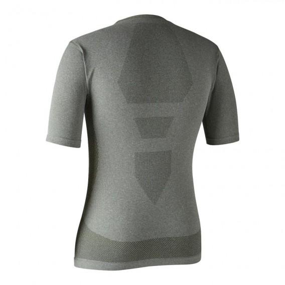 DEERHUNTER Perfomance Underwear T-shirt - funkčné tričko