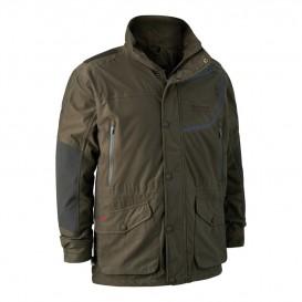 DEERHUNTER Cumberland PRO Jacket - poľovnícka bunda