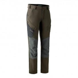 DEERHUNTER Northward Trousers - strečové nohavice