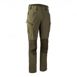 DEERHUNTER Anti-Insect HHL Trousers - nohavice proti komárom