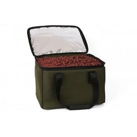 FOX R-Series Cooler Bag Large - taška na jedlo