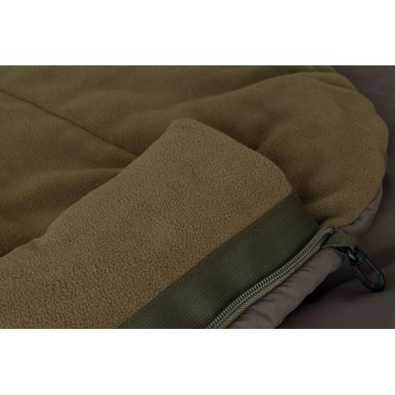 FOX Flatliner 3 Season Sleeping Bag - spacák