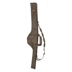 FOX Explorer Single Sleeve - púzdro na prút