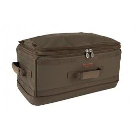 FOX Explorer Rucksack/Barrow Bag Large - mutifunkčná batožina