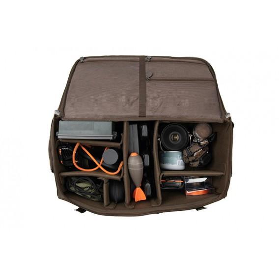 FOX Explorer Rucksack/Barrow Bag Medium - mutifunkčná batožina
