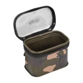 FOX Aquos Camolite Accessory Bag Small - nepremokavá taštička