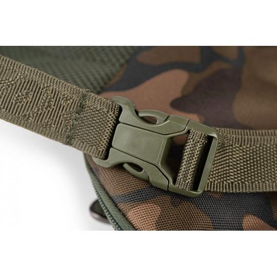 FOX Camolite Shoulder Wallet - taška cez rameno
