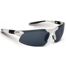 Shimano Sunglasses Stradic - polarizačné okuliare