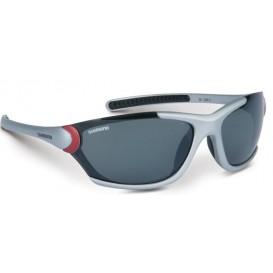 Shimano Sunglasses Yasei - polarizačné okuliare