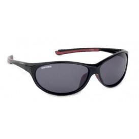 Shimano Sunglasses Catana BX - polarizačné okuliare