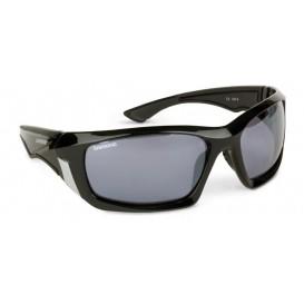 Shimano Sunglasses Speedmaster - polarizačné okuliare