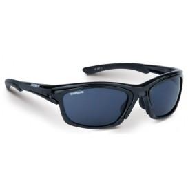 Shimano Sunglasses Aero - polarizačné okuliare