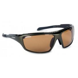 Shimano Sunglasses Purist - polarizačné okuliare
