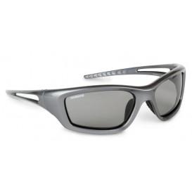 Shimano Sunglasses Biomaster - polarizačné okuliare