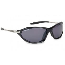 Shimano Sunglasses Forcemaster XT - polarizačné okuliare