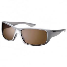 Shimano Sunglasses HG-062N - polarizačné okuliare