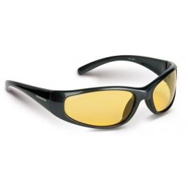 Shimano Sunglasses Curado - polarizačné okuliare