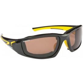 Shimano Sunglasses Beastmaster Gasket - polarizačné okuliare