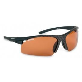 Shimano Sunglasses Fireblood - polarizačné okuliare