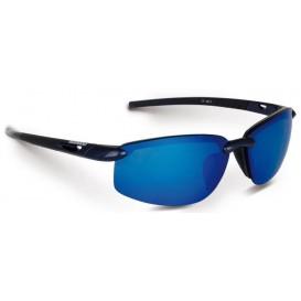 Shimano Sunglasses Tiagra NB - polarizačné okuliare