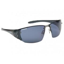 Shimano Sunglasses Aspire - polarizačné okuliare