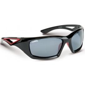 Shimano Sunglasses Aernos - polarizačné okuliare