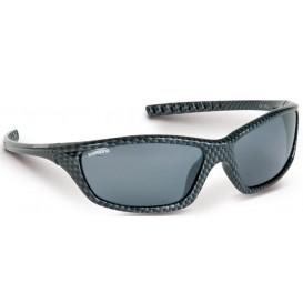 Shimano Sunglasses Technium - polarizačné okuliare