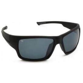 Shimano Sunglasses Yasei Silver Mirror - polarizačné okuliare