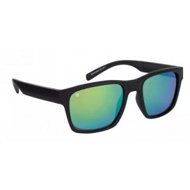 Shimano Sunglasses Yasei Green Revo - polarizačné okuliare