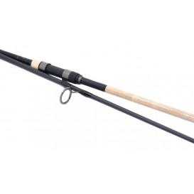 SHIMANO Tribal TX-1A 13 Intensity (korek)