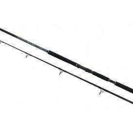 SHIMANO Beastmaster Catfish Static 300