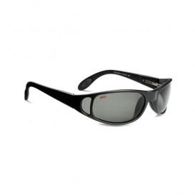 Rapala VisionGear Sportsman's Black Matte