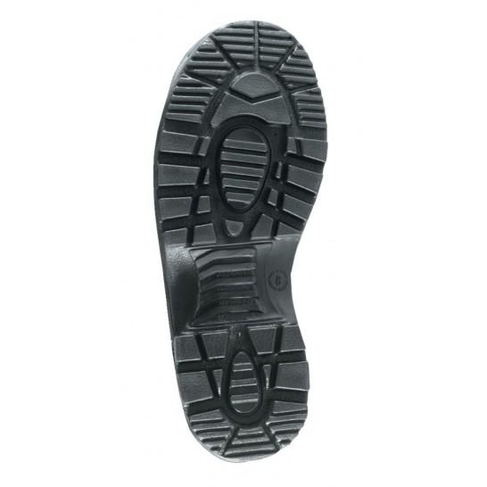 Kamik CODY - zimná obuv Kamik CODY - zimná obuv eb781b6d803