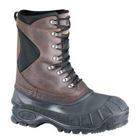 Kamik CODY - zimná obuv