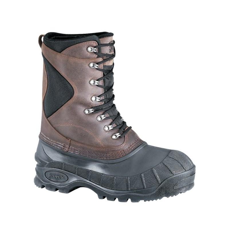 5f54ea10b6 Kamik CODY - zimná obuv