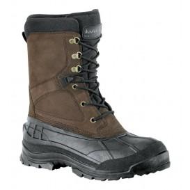 Kamik NATIONPLUS - zimné topánky