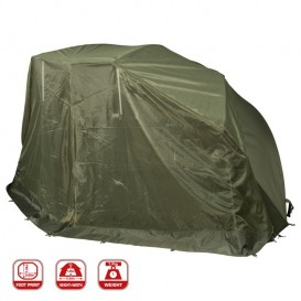 JRC Multi Fit Mozzi Cover- moskytiéra
