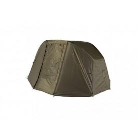 JRC Defender Shelter Overwrap - prehoz na prístrešok