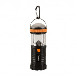 CHUB Sat-A-Lite Flash Lantern - rybárske svetlo