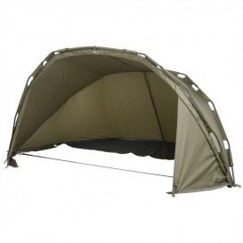JRC Cocoon 2G Shelter - prístrešok