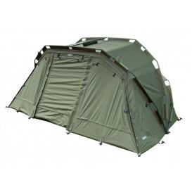 CHUB Tri-Brid Shelter - bivak
