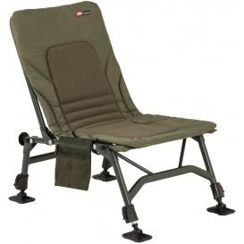JRC Stealth Chair - rybárske kreslo